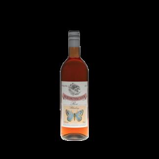 Schinznacher Pinot Noir Rosé Winzer-Wy